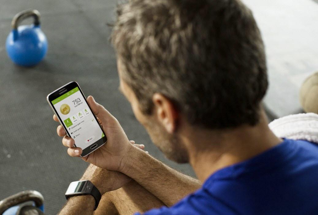 Che cos'è e come usare S Finder su Galaxy S5