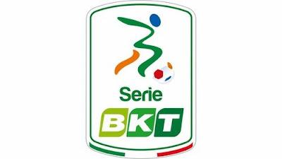 DLS 2021 Serie BKT Italia
