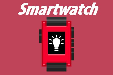 El mejor reloj inteligente (smartwatch)