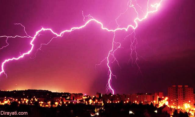 دعاء المطر والرعد الرعد والبرق الفرق بين البرق والرعد صوت الرعد يسمى كيف يحدث البرق صوت البرق ما هو الرعد الرعد البرق والرعد الفرق بين الرعد والبرق دعاء سماع الرعد ونزول المطر صوت الرعد والبرق معلومات عن البرق والرعد عند سماع الرعد ما هو الرعد والبرق كيف يتكون الرعد هل البرق والرعد غضب من الله ما هو البرق والرعد هل الرعد غضب من الله ادعية المطر والرعد صوت البرق والرعد ما الفرق بين البرق والرعد اسباب الرعد والبرق ظاهرة البرق والرعد فيزيائيا ما هو الرعد في الاسلام كيف يحدث الرعد والبرق اسباب البرق والرعد سبب الرعد والبرق سبب حدوث البرق والرعد كيف يحدث صوت الرعد دعاؤ البرق والرعد والمطر والرياح ادعيه المطر والرعد اسباب حدوث البرق والرعد اسباب حدوث الرعد صوت الرعد هو صوت رحمة الله