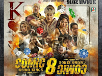 Download Film Comic 8 Casino Kings (2015) Part 2 Full Movie Terbaru