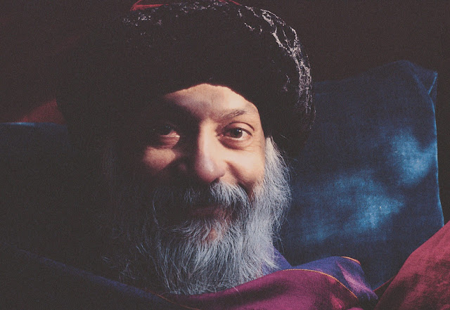 If-you-want-to-create-a-better-world-then-it-is-necessary-to-spread-a-smile-in-it--Osho