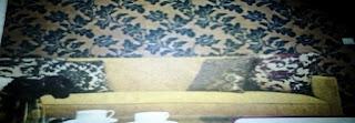 3 Info Masalah dan Solusi Wallpaper Rumah