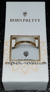Review-Born-Pretty-Store-Pure-Stamping-Polish-White-Knight-Series