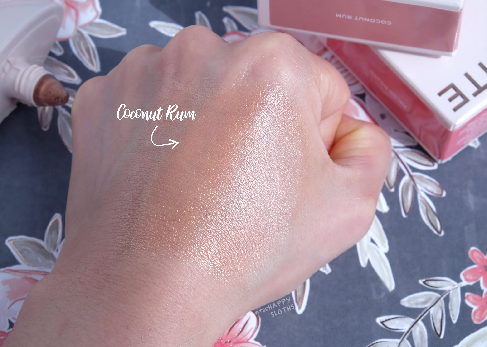 """Bite Beauty 