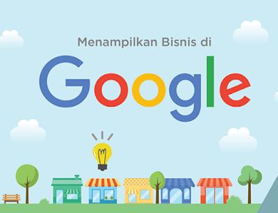cara-daftar-google-bisnisku-agar-bisnis