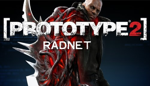 Prototype 2 Highly Compressed For PC Full  Version