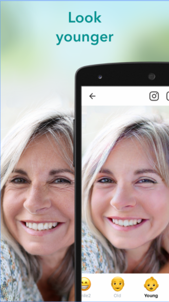 Download FaceApp PRO v2 0 905 APK Free - Brimo-down
