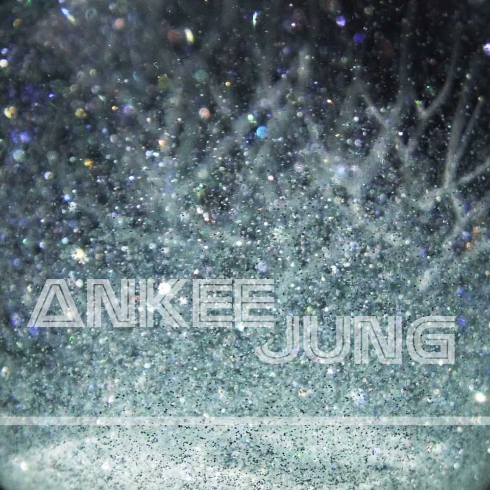 Ankee Jung – Snow globes – Single