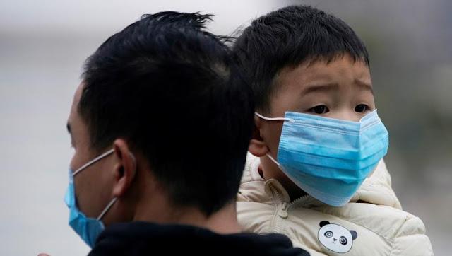 """""""فيروس كورونا""""تحذير غير مسبوق للصحة العالمية بشأن """"كورونا"""" وانتشاره خارج الصين"""