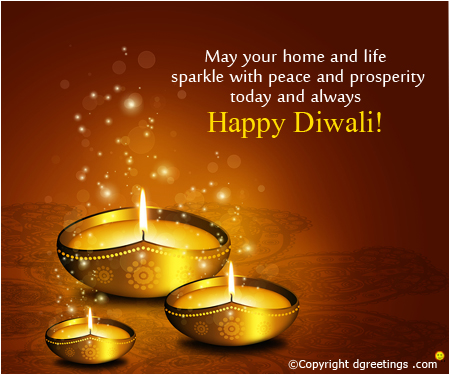 Happy diwali greetings wishes family friends 3d diwali 2018 diwali is the five days celebration period which starts on dhanteras and closures on bhaiya dooj diwali is the celebration of bliss satisfaction m4hsunfo