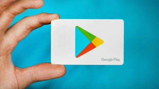 Cara Membatasi Pengeluaran Uang di Playstore Android