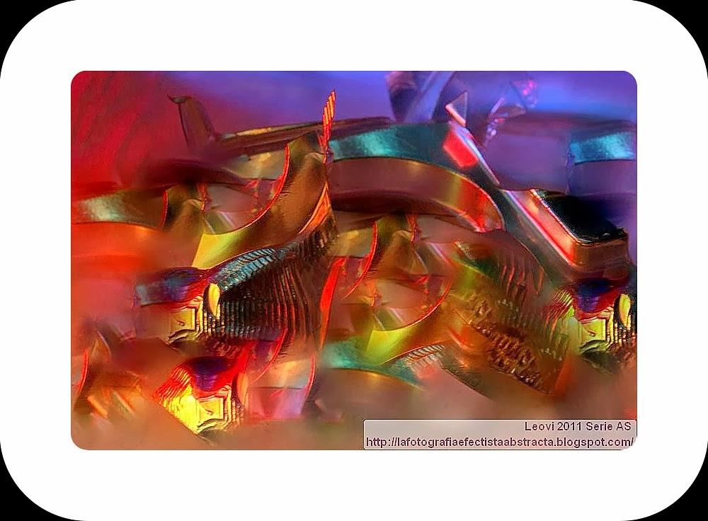 Fotos Abstractas 2956 Visiones Que guardo en el Corazón - Visiones Que guardo en el Corazón