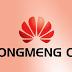 Huawei Sudah Mendaftar Tanda Dagang 'Hongmeng OS' – Satu Sistem Operasi Untuk Semua