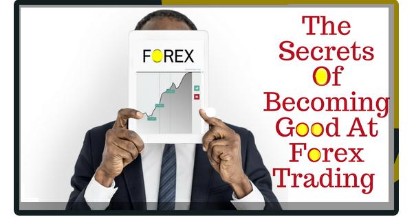 Forex dealer salary