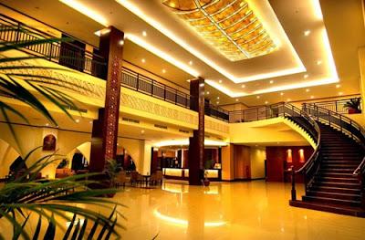 http://dayahguci.blogspot.com/2016/09/inilah-pilihan-hotel-di-kota-banda-aceh.html