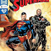 Download Superman #5 Comics (2018)
