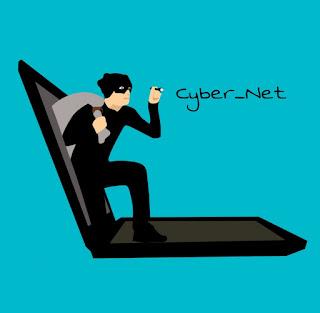 "Hacker Berhasil Mencuri $400.000 ""Stellar Lumen"" XML"