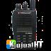 Jual HT Toriphone TP-998 DLX Harga Murah Pusat Jual Handy Talky Toriphone TP 998 DLX