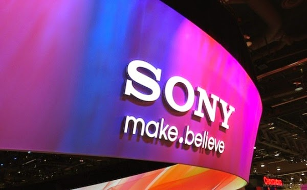 Sony Service Centers in India: March 2015