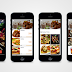 Jasa Aplikasi Online Resto