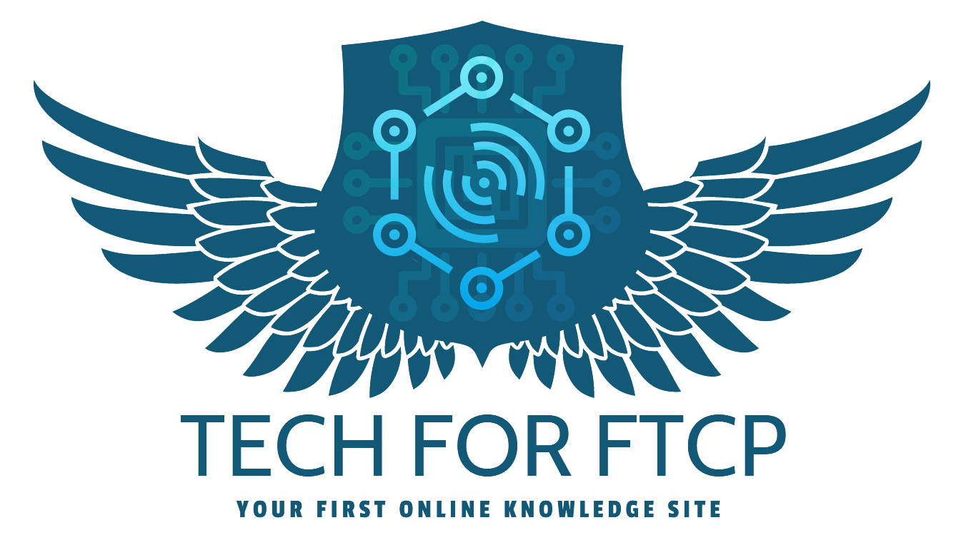 Tech For FTCP