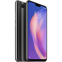 Xiaomi Mi 8 Lite 128G