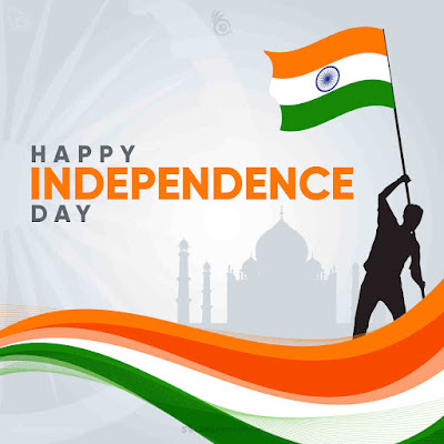 Happy Independence Day Images, Wishes, Quotes, Messages, Photos, Pictures