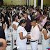 Inscrições para o Casamento Coletivo 2019 encontram-se abertas