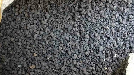 Fungsi, Ciri-Ciri, Cara Membersihkan, dan Perbedaan Pasir Malang Dengan Pasir Biasa