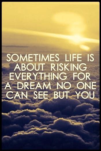 Inspirational Quotes Dreams Motivational Quotes About Life And Dreams | Inspirational Quotes Inspirational Quotes Dreams