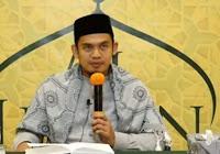 Jangan Tertipu oleh Simbol-Simbol - Kajian Islam Tarakan