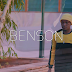 VIDEO | Benson - Mashallah