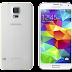 Stock Rom Original de Fabrica Samsung Galaxy S5 SM-G900H Android 5.0 Lollipop