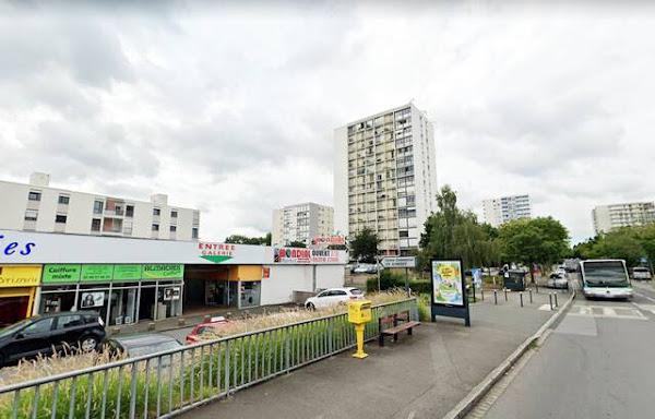 Rennes (35) : « Coopération avec la police = représailles »… L'inquiétant message des dealers dans un immeuble