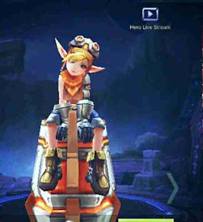 Guide-mobile-legends-build-item-lolita-terbaru