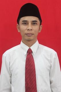 Irhash Musyafa
