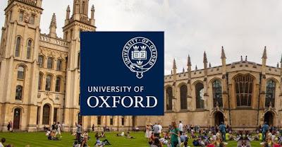 هام لجميع الطلبة دورات بشهادات مجانية مقدمة من جامعة أوكسفورد