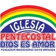 Radio ondas de paz chiclayo