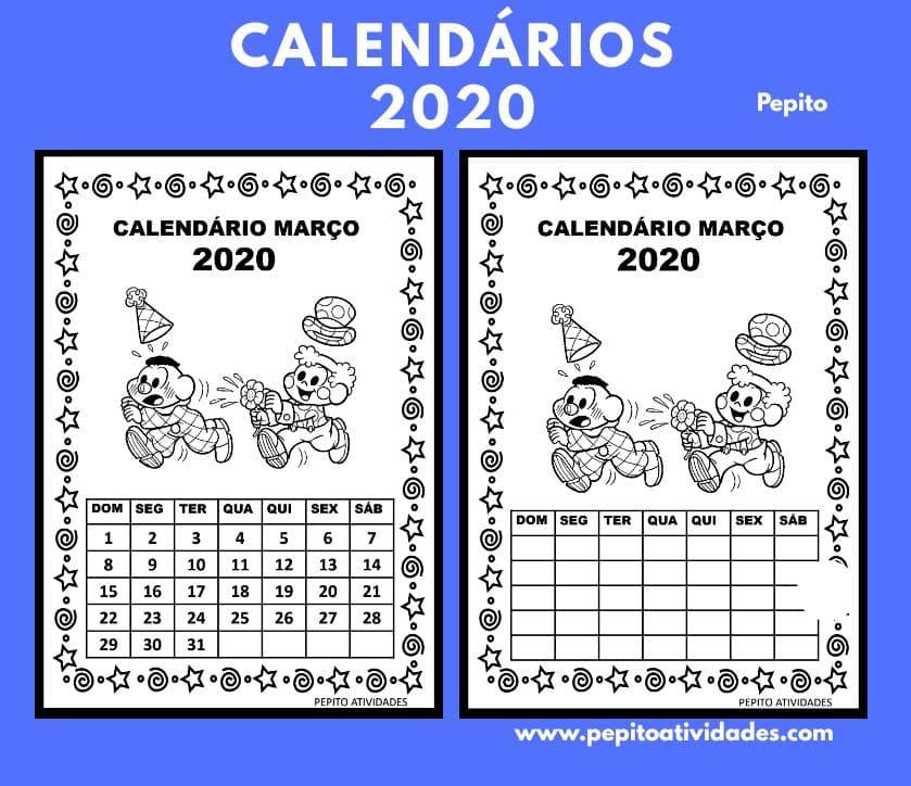 niurka marcos calendario