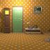 Escape Room 03
