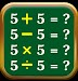 Maths Games Useful For Student