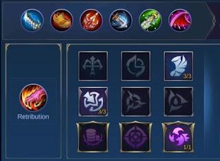 item hero roger