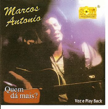 DIVISA DE FOGO BAIXAR CD PLAYBACK