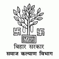 Bihar Education Department Jobs,latest govt jobs,govt jobs,latest jobs,jobs,Guest Teacher jobs