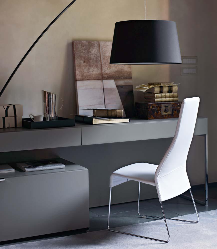 b b italia athos. Black Bedroom Furniture Sets. Home Design Ideas