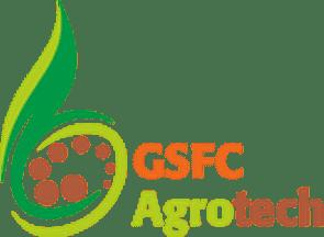 GSFC Agrotech Ltd job 2021