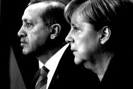 Ο Ερντογάν ξεσαλώνει και η Ευρώπη του προσφέρει… κίνητρα!