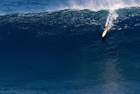 18 Keala Kennelly Peahi Challenge foto WSL Keoki Saguibo