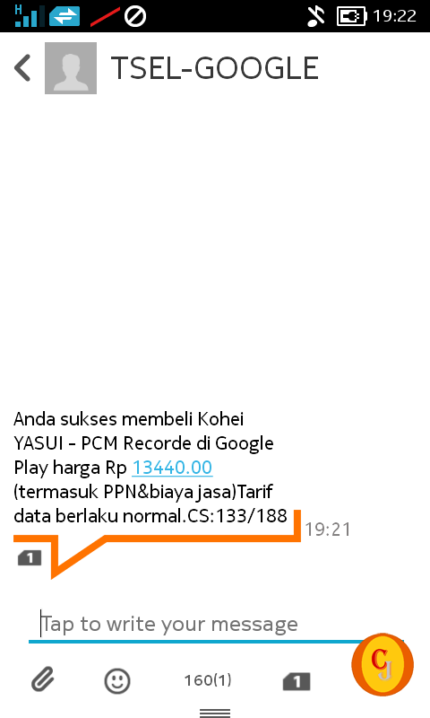 Image Result For Cara Mengatasi Xigncode Android